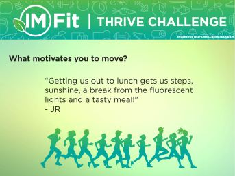 Thrive Challenge Quote 2-01